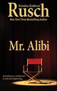 Mr. Alibi