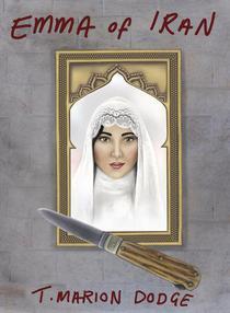 Emma of Iran