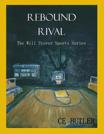 Rebound Rival