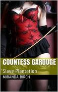 Countess Garouge