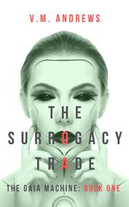 The Surrogacy Trade