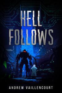 Hell Follows