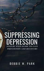 Suppressing Depression