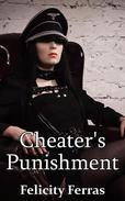 Cheater's Punishment