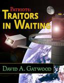 Traitors in Waiting