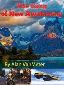 The King of New Awakening