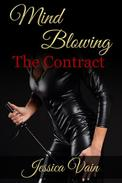 Mind Blowing - The Contract