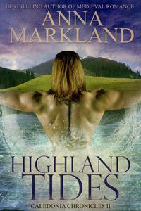 Highland Tides