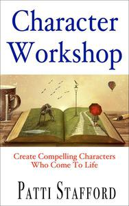 Character Workshop