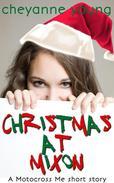 Christmas at Mixon