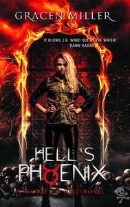 Hell's Phoenix