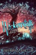 The Wickenstaffs' Journey