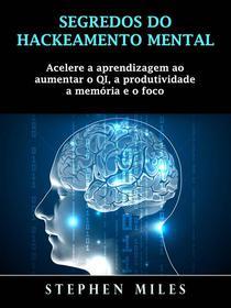 Segredos do Hackeamento Mental