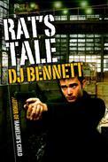 Rat's Tale