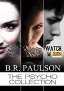 The Psycho Collection