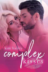 Complex Kisses