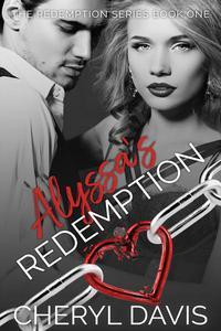 Alyssa's Redemption