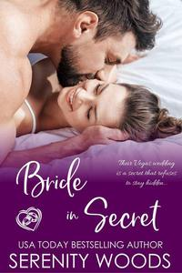 Bride in Secret