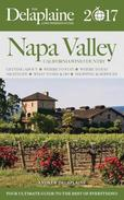 Napa Valley - The Delaplaine 2017 Long Weekend Guide