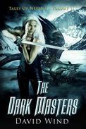 The Dark Masters