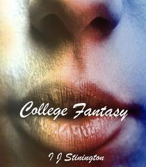 College Fantasy