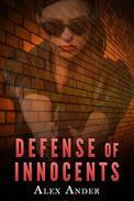 Defense of Innocents