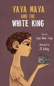 Yaya Maya and the White King