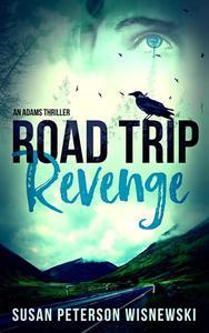Road Trip Revenge