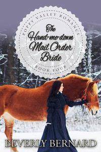 The Hand-me-down Mail Order Bride
