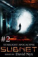 Starlight Apocalypse
