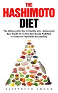 The Hashimoto Diet