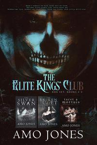 The Elite Kings' Club Box Set