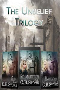 Unbelief Trilogy