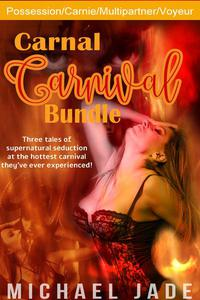 Carnal Carnival Bundle