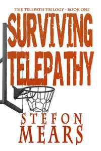 Surviving Telepathy
