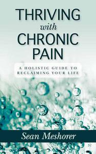Thriving with Chronic Pain