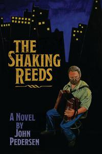 The Shaking Reeds