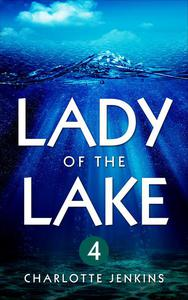 Lady Of the Lake 4