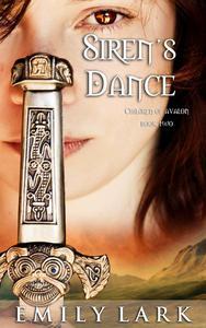 Siren's Dance