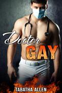 Doctor Gay