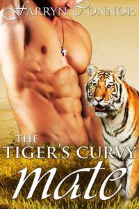 The Tiger's Curvy Mate