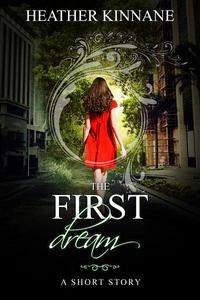 The First Dream