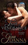 Love & Vengenace