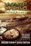 Warpworld: Wasteland Renegades