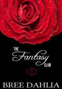 The Fantasy Club #1