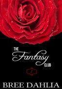 The Fantasy Club #1