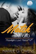 Match in Malta