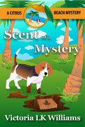 Scent of a Mystery