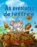 As Aventuras de Jeffrey