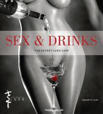 Sex & Drinks